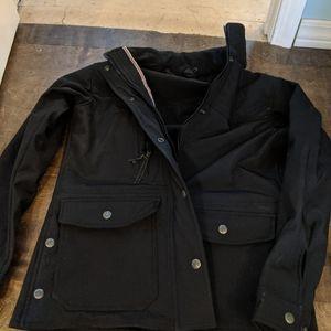 STS ranchwear jacket